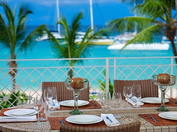 Smugglers Cove, Barbados Property